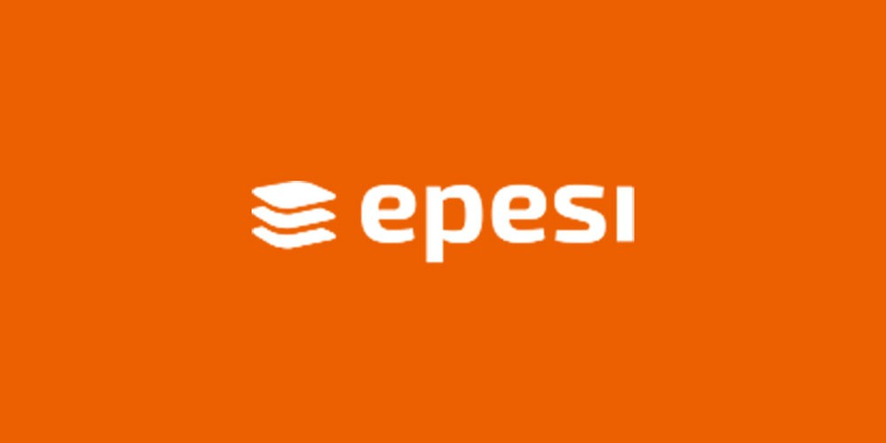 Tutorial: Epesi Installation