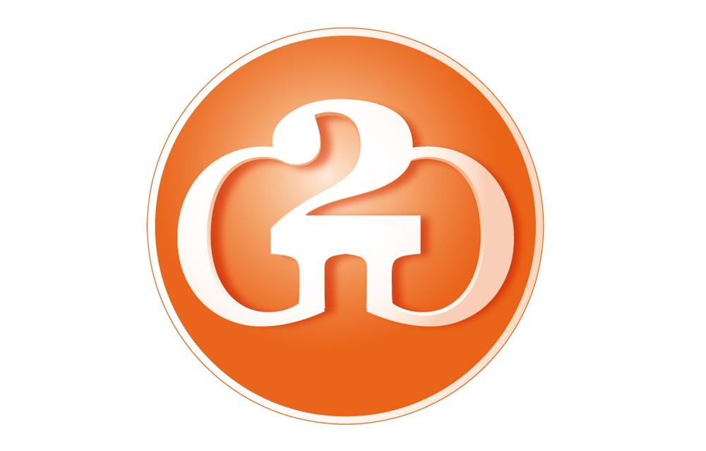 Agentur für Magento Online Shops