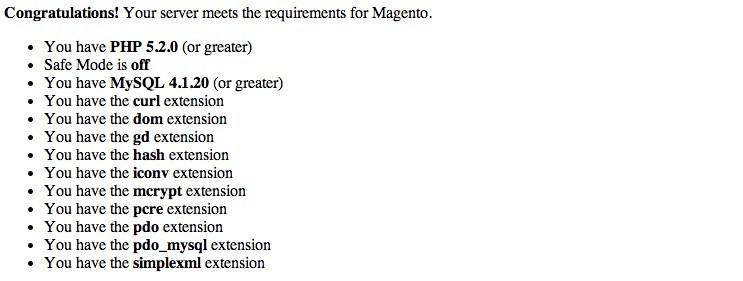 magento-online-shop-tutorial-0-requirements