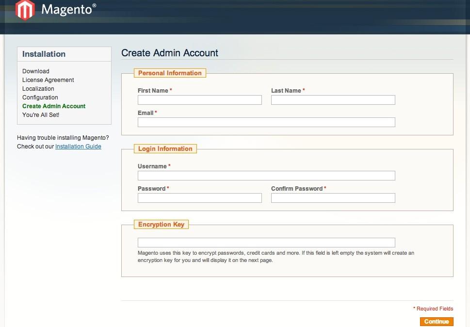 magento-online-shop-tutorial-6-user
