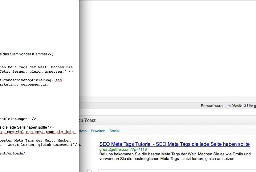seo-meta-tags-screenshot