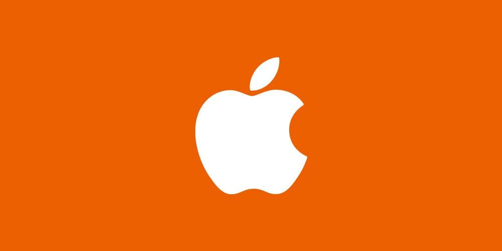 Kostenlose Software Downloads für Mac OS