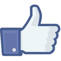 5 kostenlose Facebook Stream Plugins für WordPress