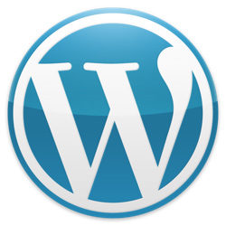 WordPress Tutorial – WordPress Kommentar Reihenfolge