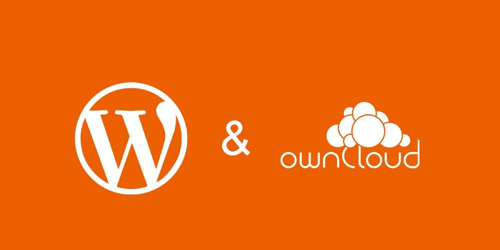 ownCloud installieren & ownCloud installieren lassen