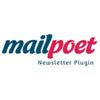 MailPoet Newsletter Plugin für WordPress