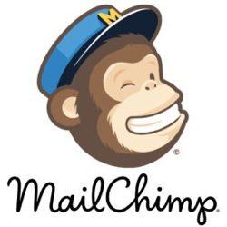 Tutorial: Mailchimp mit WordPress verknüpfen
