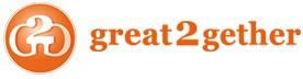 great2gether - Werbeagentur aus Köln
