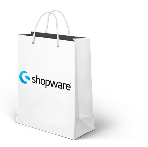 Great2Gether - Shopware Agentur aus Köln