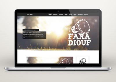 Fara Diouf
