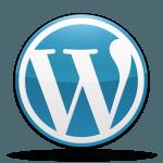 WordPress umziehen – einfacher geht`s nicht