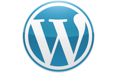 3 kostenlose WordPress Cookie Plugins