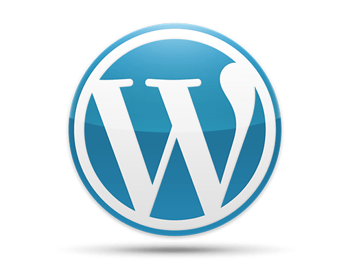 WordPress verlangt FTP Login bei Plugin (De-) Installation