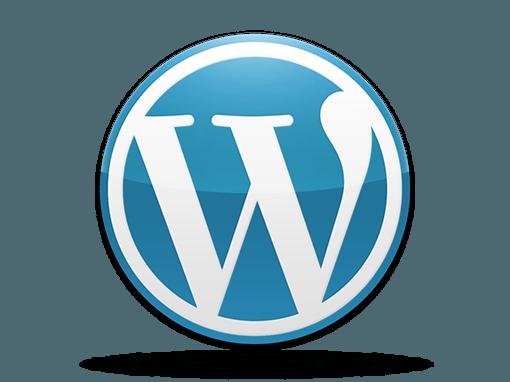 Webseiten Erstellung
