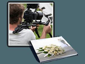 Unternehmensfilm / Imagefilm oder Musikvideo drehen