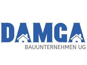 Logo-Design / Logo-Erstellung / Logo-Gestaltung