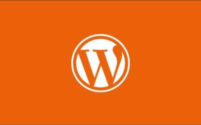 WordPress-Projekte übersetzen mit WPML – in 5 Minuten erklärt