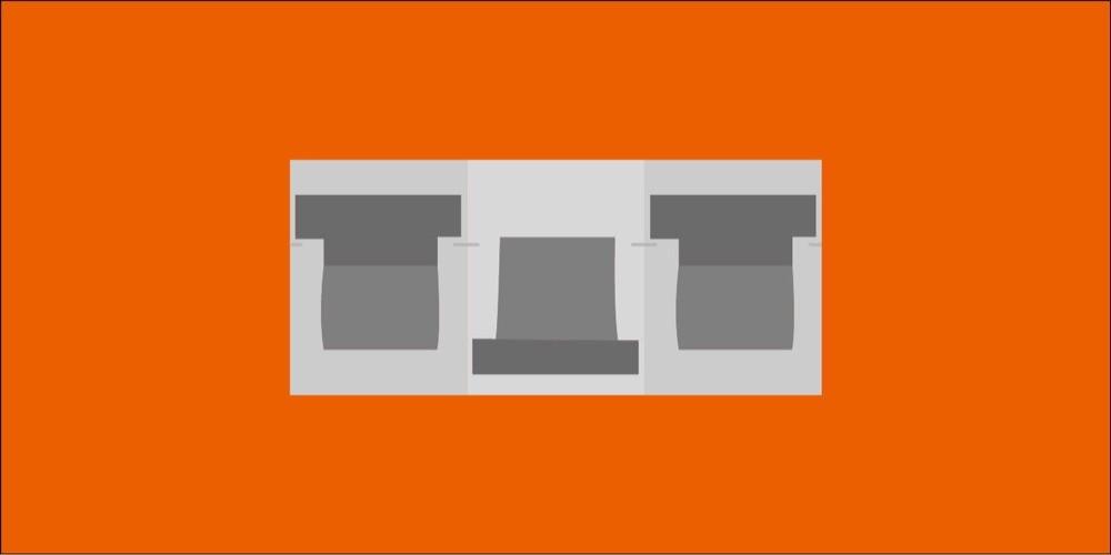 Shopware 4 – Konfiguration und Einstellungen