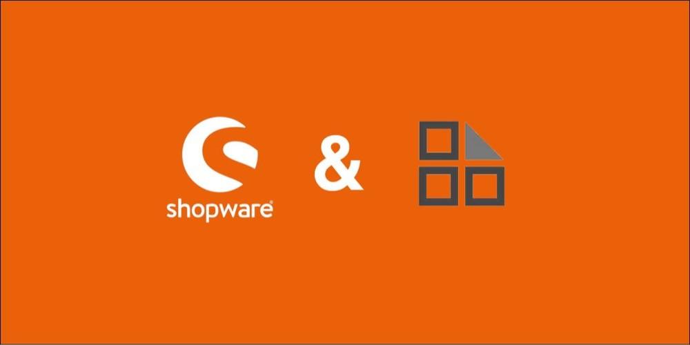 Shopware Erweiterung: Sellmato Warenwirtschaft