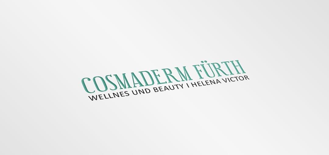 Cosmaderm Fürth