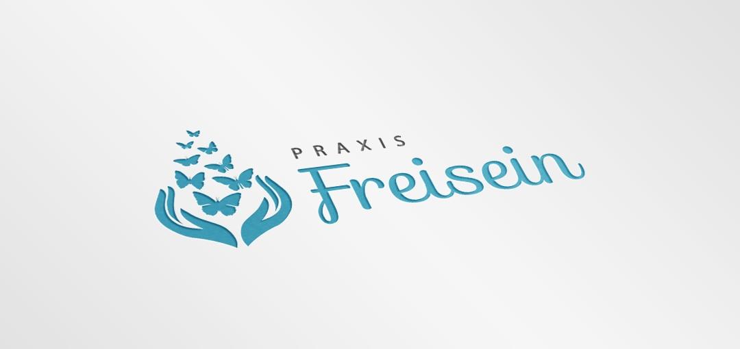 Praxis Freisein