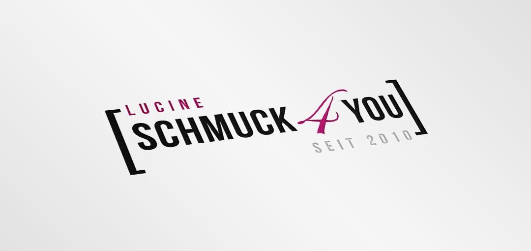Lucine Schmuck4You