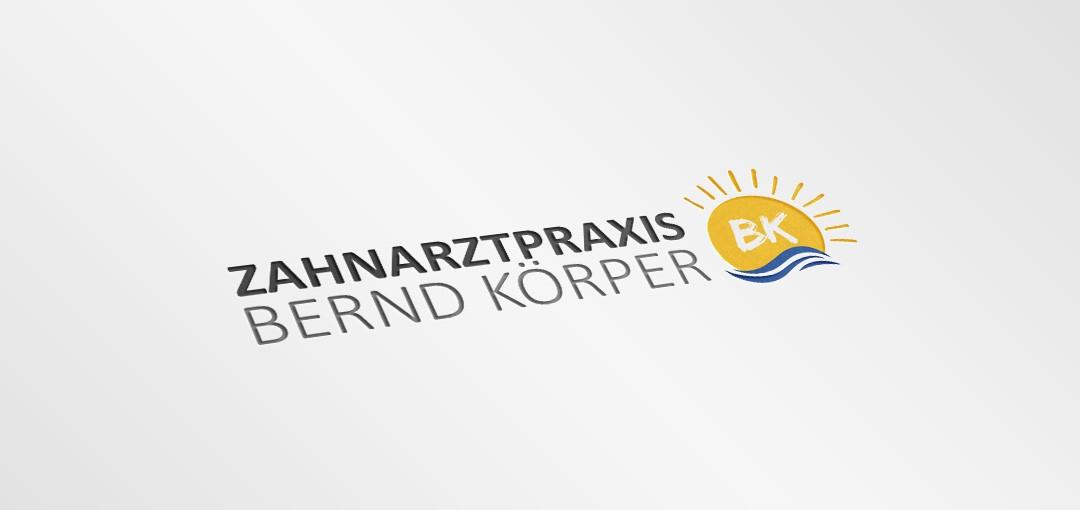 Zahnarztpraxis Bernd Körper
