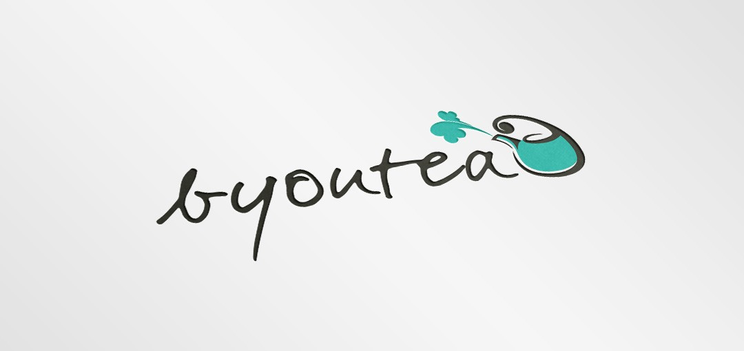 byoutea