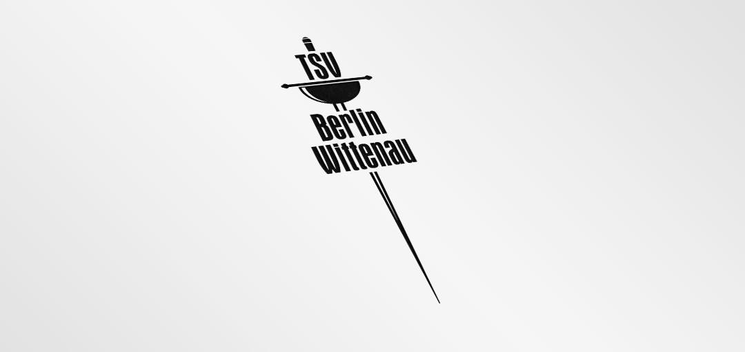 TSV Berlin Wittenau