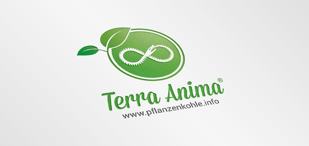 Terra Anima