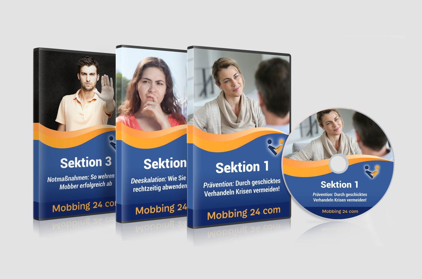e-book-mobbing-24