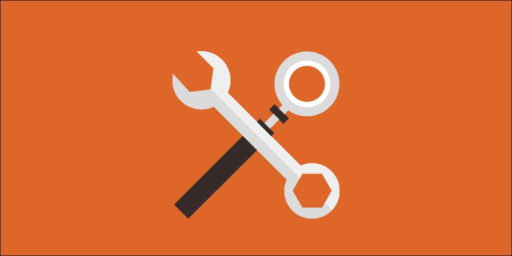 Firewalls und Virenschutz für Macs – sicher ist sicher