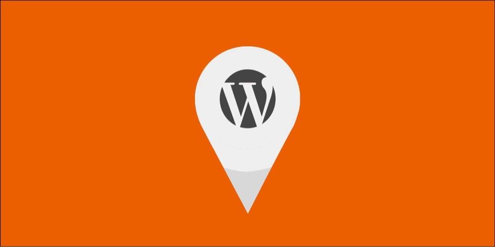 GeoDirectory #1 – DAS WordPress Verzeichnis Plugin