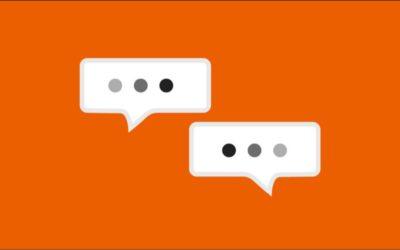 Shopware 5 – Userlike Chat Widget einbinden