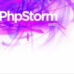 Shopware 5 – Shopware Entwicklung mit PHPStorm