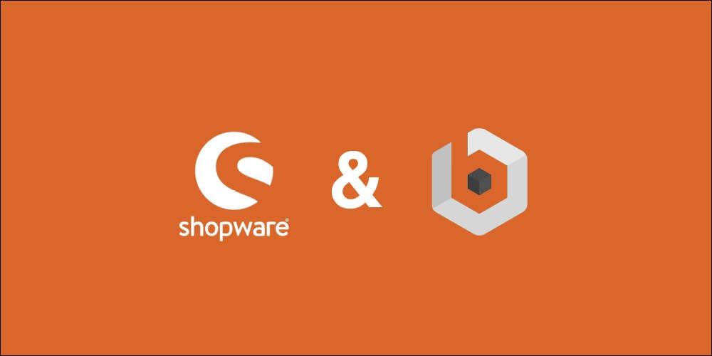 Shopware via Bitnami (lokal) installieren