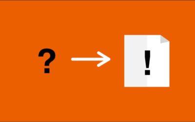 Individuelle Reiter / Zusätzliche Tabs bei Shopware 5 Artikel-Detailseiten einbinden