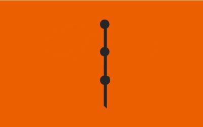 Top 7 – Timeline Skripte mit HTML & CSS