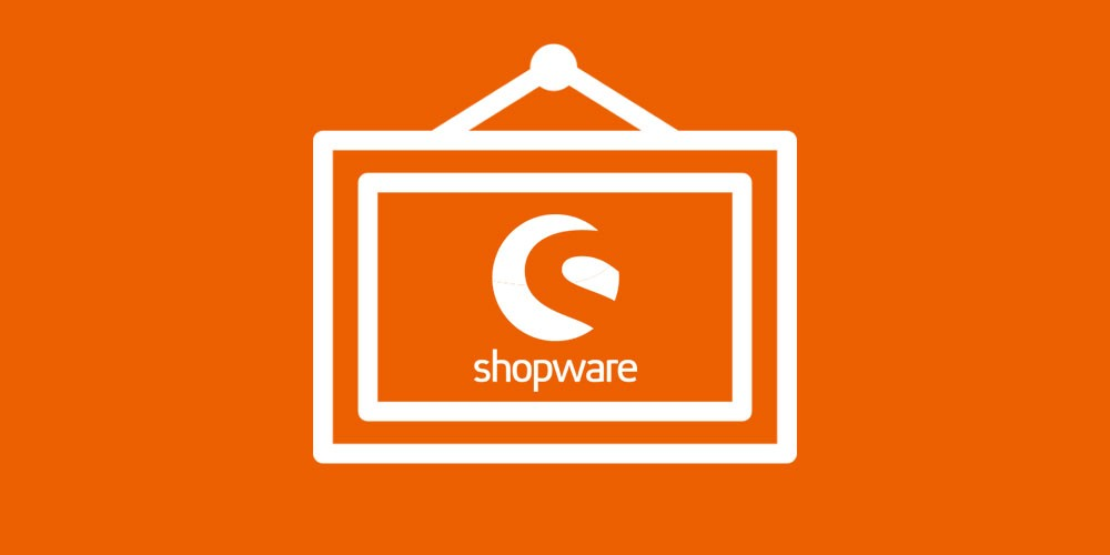 Shopware Produktbilder – Die perfekte Bild-Datei