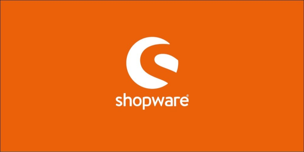 Shopware Theme mit Bilderrahmen-Look Slider