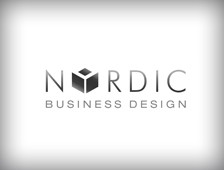 Nordic Business Design, Stefan Brandenburg