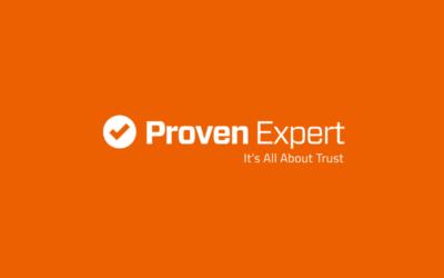 So boosten Sie Ihr Business mit ProvenExpert