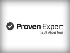 Proven-Expert---Bewertungsportal