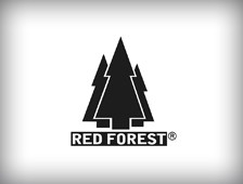 Red Forest - Video Marketing