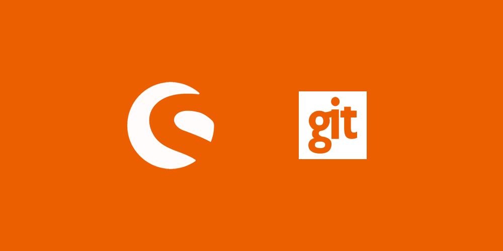 Shopware Entwicklung mit Git