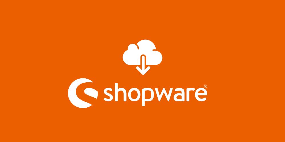 Shopware Hosting Empfehlungen