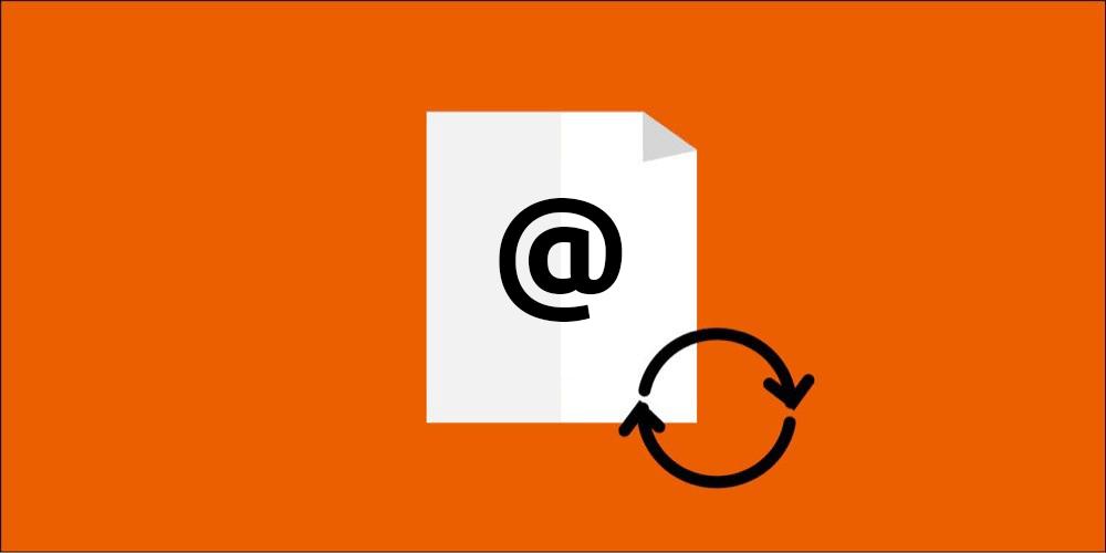 Rechtssichere Mail-Archivierung mit Shopware
