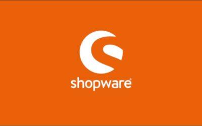 Shopware 5: Nährwertangaben und Nutri Score