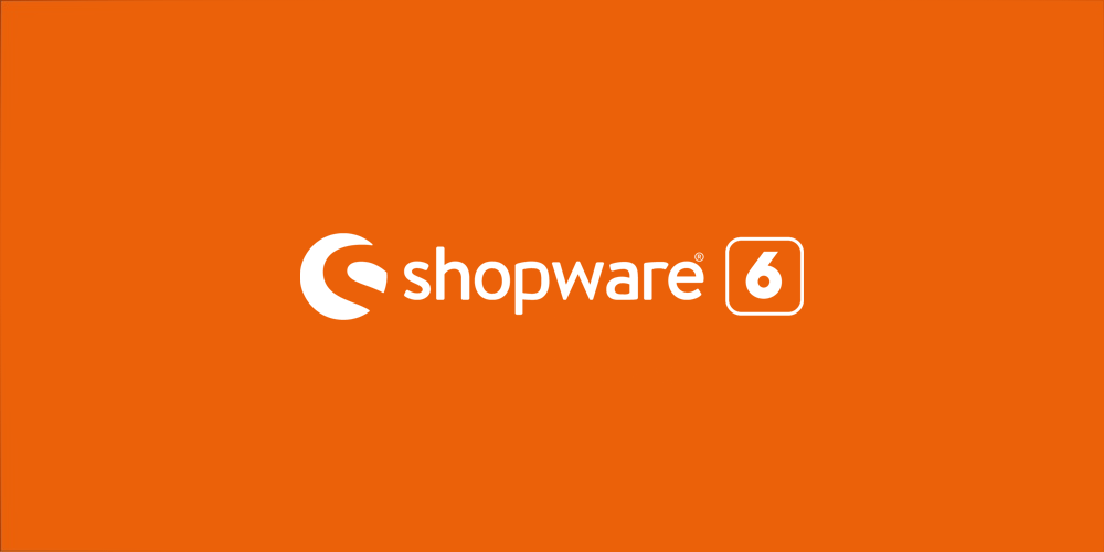Shopware 6 Installation