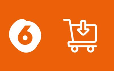 Shopware 6 Steuer einstellen und konfigurieren